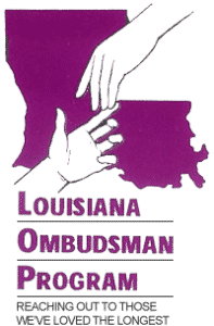 LOUISIANA-OMBUDSMAN-PROGRAM